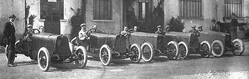 Forum des Alfa Romeo Classiques et Vintages de France 14738220677_788959b4e9