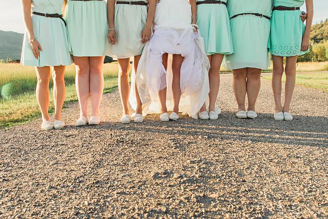 NIcholai&Kelsie's_Wedding12862