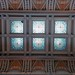 Skylights, Library of Congress