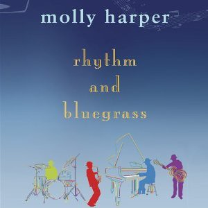 Rhythm & Bluegrass - Audible BOGO