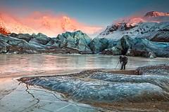 Iceland007