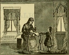 "Image from page 123 of ""Strawbridge & Clothier's quarterly"" (1882)"