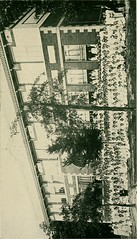 """Image from page 24 of """"East Carolina Teachers College Summer Term 1922"""" (1922)"""