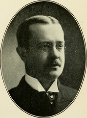 "Image from page 226 of ""Men of Minnesota; a collection of the portraits of men prominent in business and professional life in Minnesota"" (1902)"