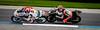 moto3twoup