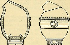 "Image from page 672 of ""Cooley's cyclopaedia of practical receipts and collateral information in the arts, manufactures, professions, and trades including medicine, pharmacy, hygiene, and domestic economy : designed as a comprehensive supplement to the Ph"