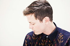Perfume Genius