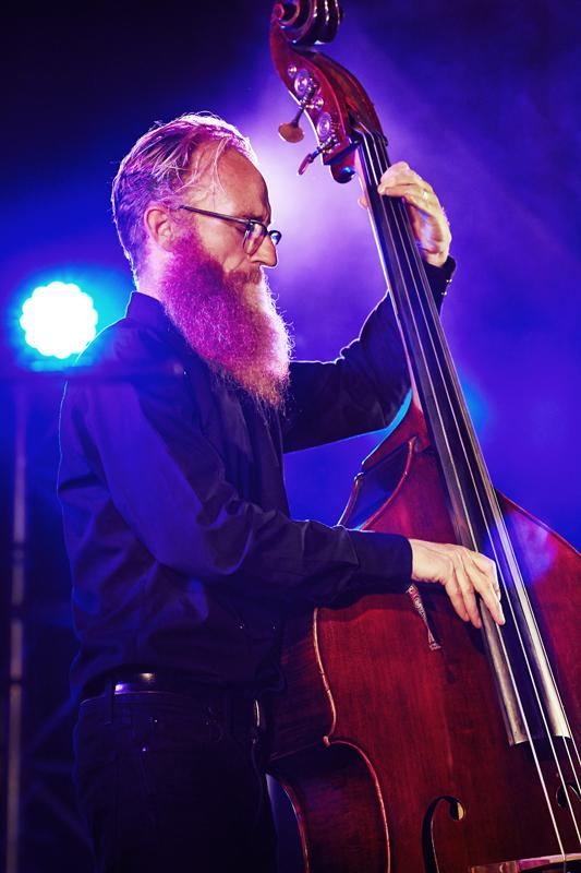 Neil Cowley Trio_Latitude Festival 2014