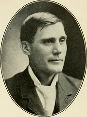 "Image from page 194 of ""Men of Minnesota; a collection of the portraits of men prominent in business and professional life in Minnesota"" (1902)"