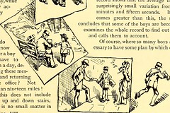 """Image from page 172 of """"St. Nicholas [serial]"""" (1873)"""
