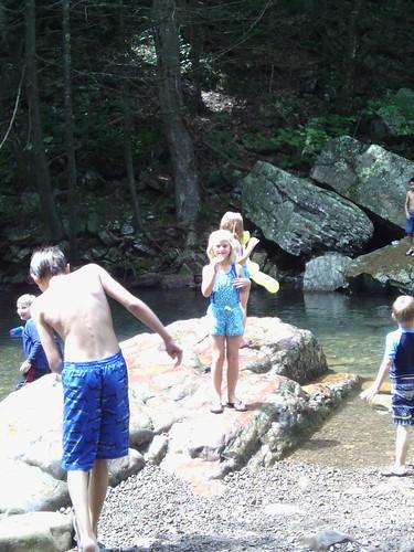 Aug 5 2014 Riven Rock Park (3)