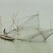 Fisherman... by _MaK_