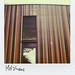 Holzhaus # Polaroid_SX70_Impossible - SX70 folding SX70 Color - 2014