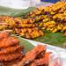 Small photo of Market in Kamala - Thailand
