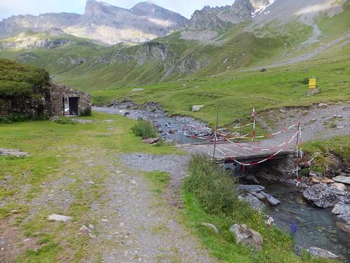 Lac de Badet 074