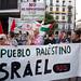 GAZA Paremos el Genocidio y el Bloqueo_20140821__Angel Moreno__03