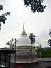Mapalana Bodi Viharaya