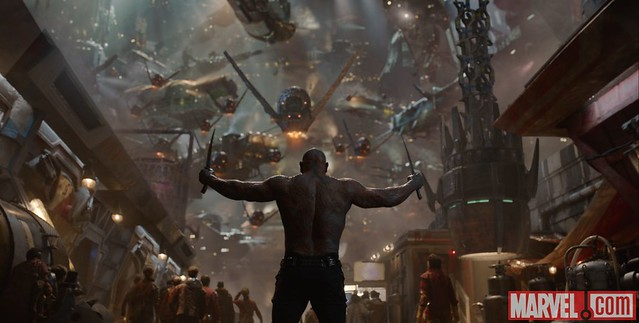 Guardians-of-the-Galaxy-Drax-Watermark