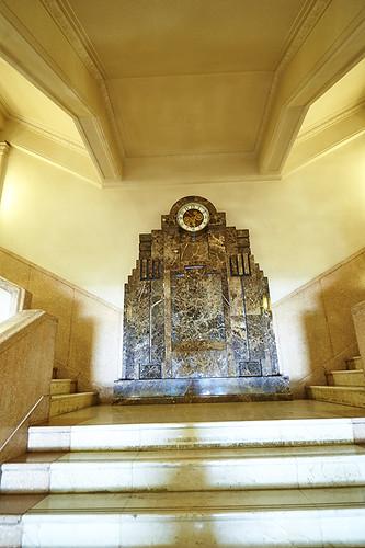 高雄市立歷史博物館 (6)