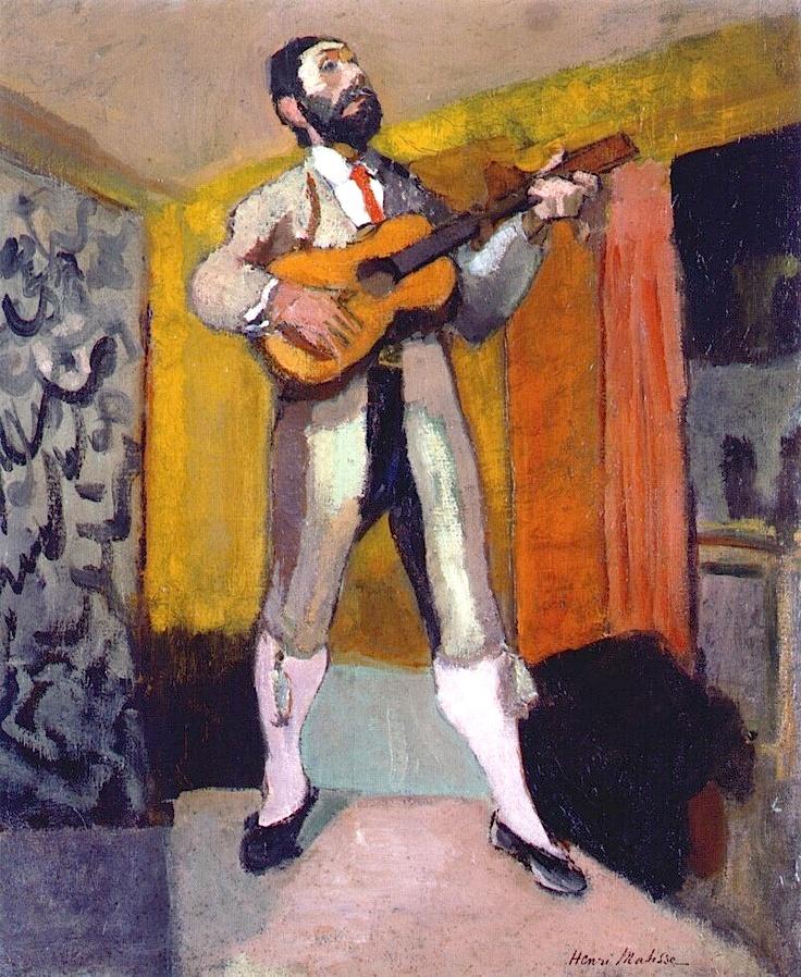 Matisse3