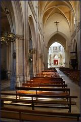Falaise church (France)_4875
