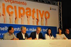 27/08/2014 - DOM - Diário Oficial do Município