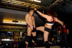 20130113 - Deathproof Wrestling_239.jpg