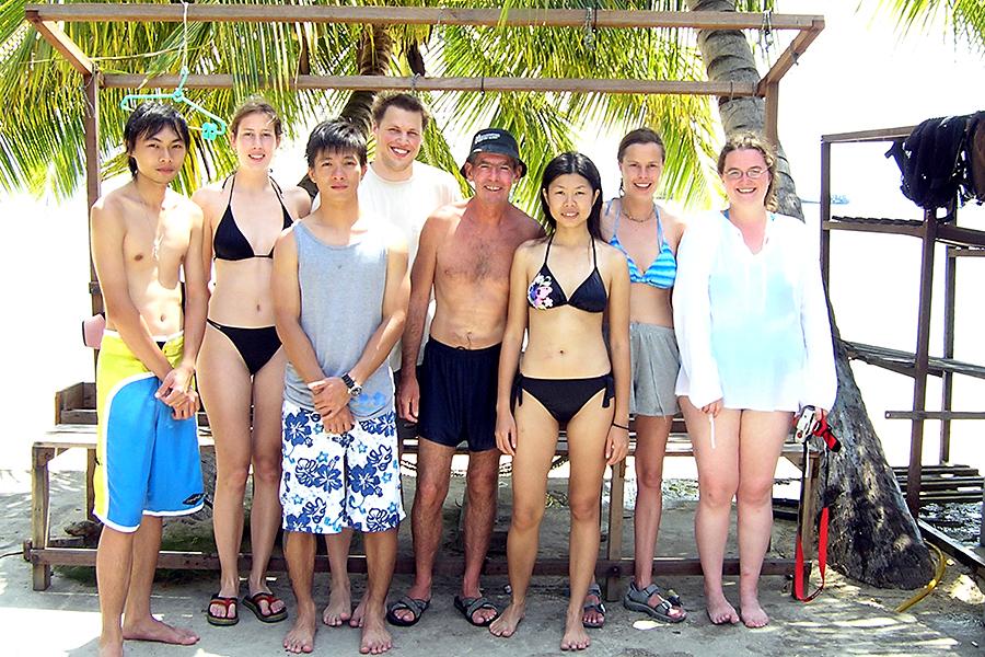 "<img src=""padi-independent-instructor-tioman-island-malaysia.jpg"" alt=""PADI Independent Instructor, Tioman Island, Malaysia"" />"
