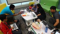 Webmaker Mentor Training @ Jakarta - Day 2