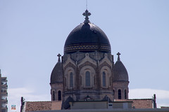 The Church of Our Lady of Victory