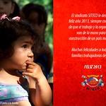 012-12-25 - Feliz 2013