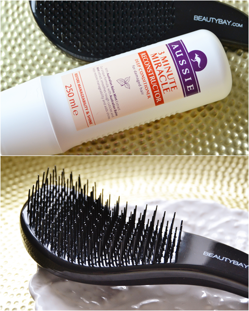 Beauty_bay_detangling_brush