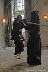 JapanDay2014-KendoDemonstration52