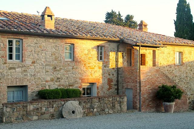 Borgo_Scopeto_Relais_Tuscany_Siena