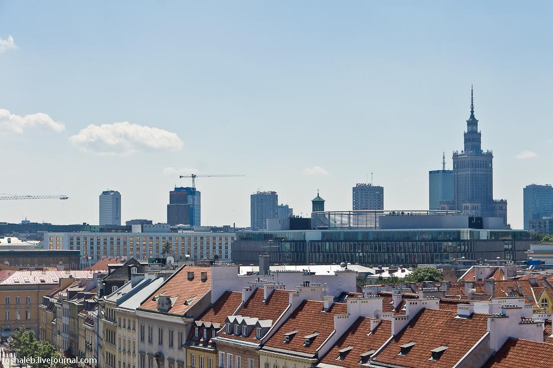 Варшава-156