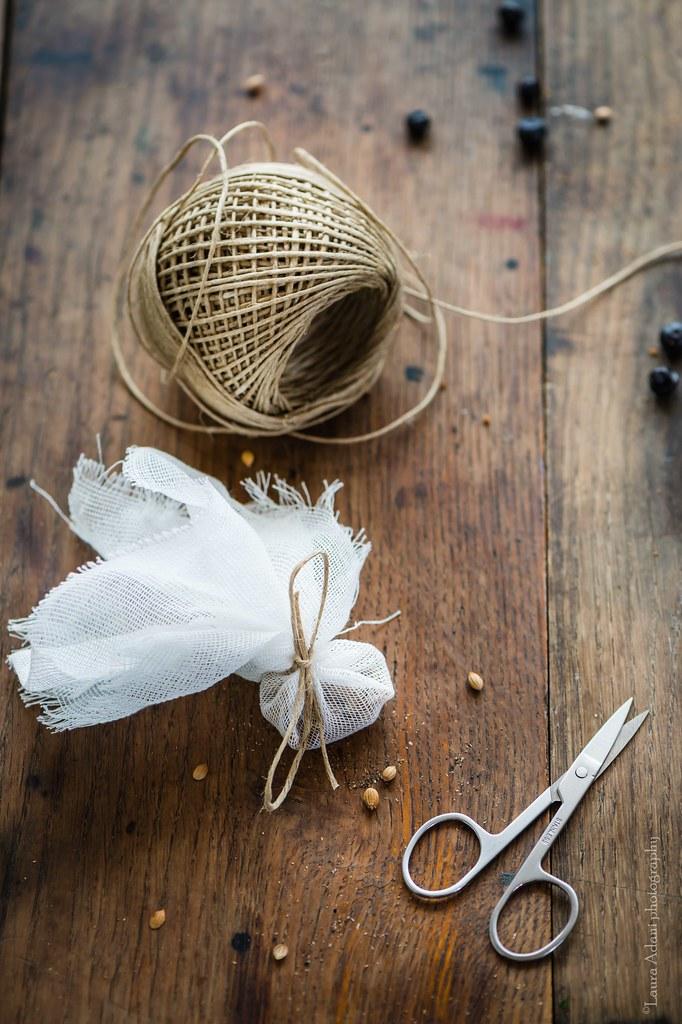 confettura di mirtilli ai semi di coriandolo-7544