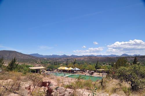 Chazumba Abril 2014 (37)