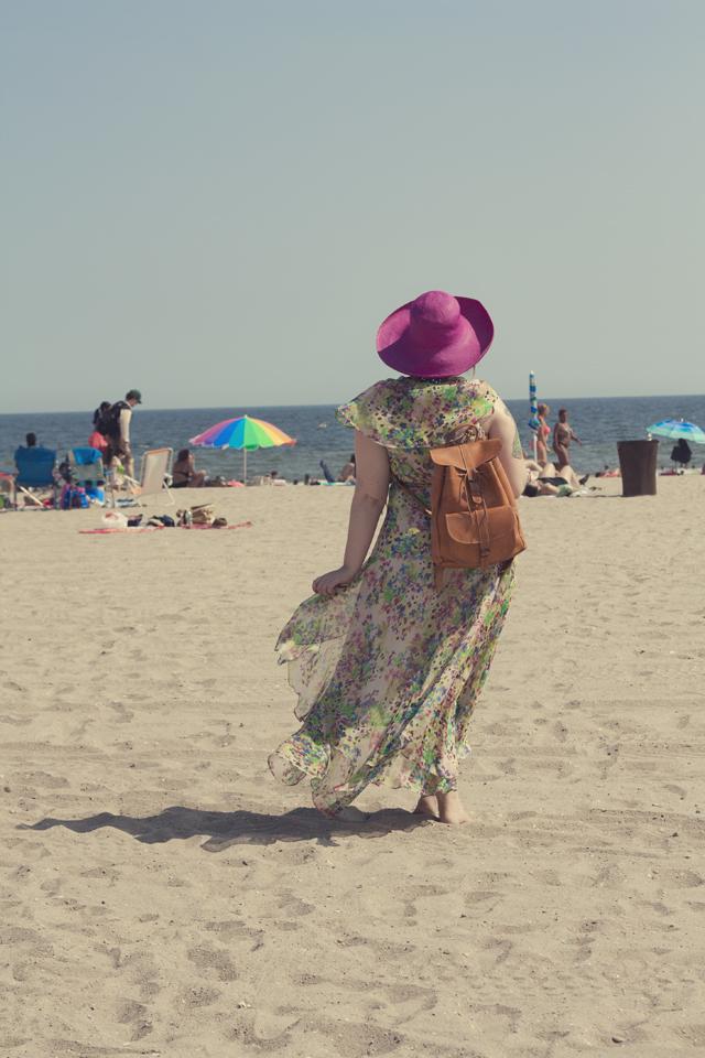 beachy_4