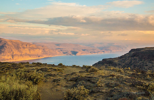 nature water sunrise canon river quincy washington unitedstates columbia valley gorge eastern t5i