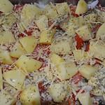 Batata ao forno (3)