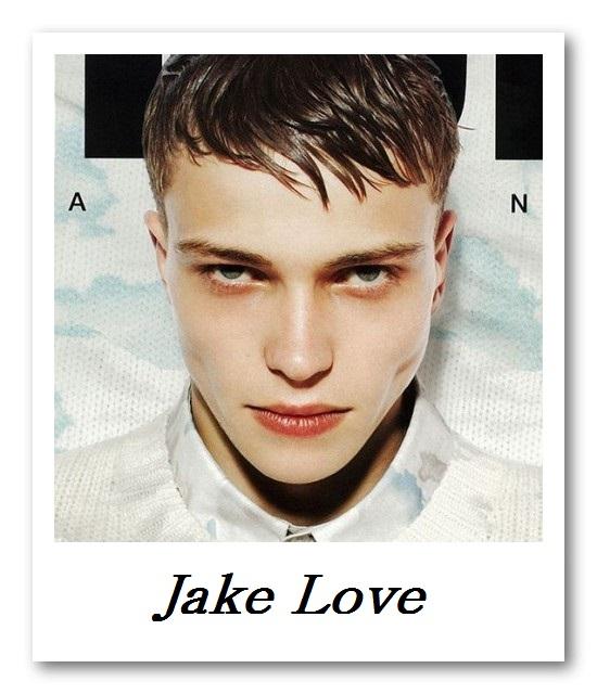 DONNA_Jake Love01