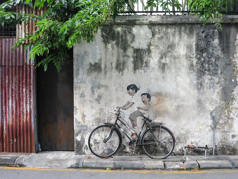 08.19.2014_penang-59