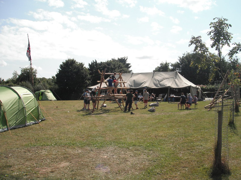 camp grove buddhist personals Camping in the grove at ferry beach when registering to camp in the grove at ferry beach, let us know whether you will be camping in a tent or rv.