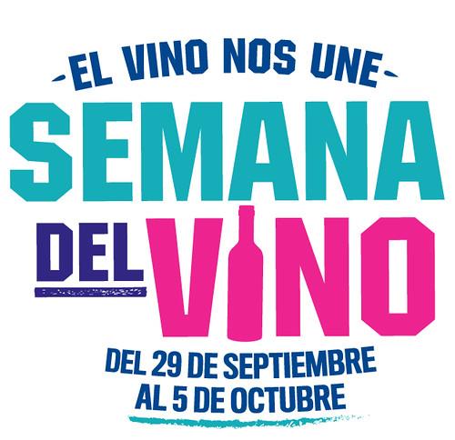 Vuelve la Semana del Vino