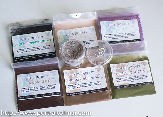life's entropy eyeshadows (1 of 1)