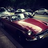 #dreamcar #mg #mglife