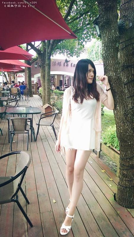 法蝶 (27)