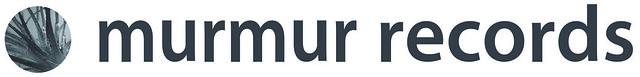 murmur_logo_