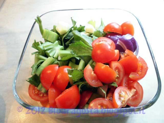 05-le verdure per la seconda cottura