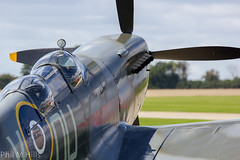 Sywell 2014